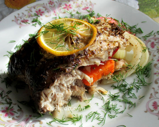 Видео рецепт картошка по деревенски