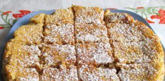 запеканка из хлебных крошек - пошаговый рецепт