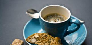 кофе – эспрессо