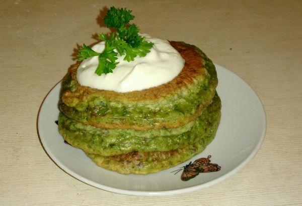 Рецепты блюд из индюшиной печени с фото