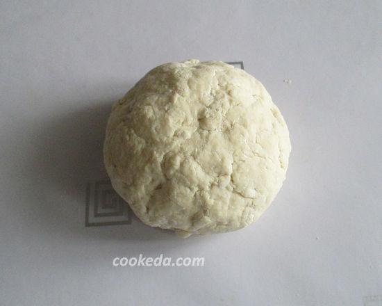 Соус с мясом и картошкой пошаговый рецепт